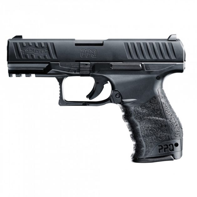 walther ppq airsoft