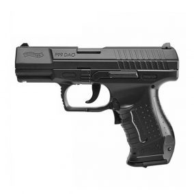 WALTHER P99 dao 2