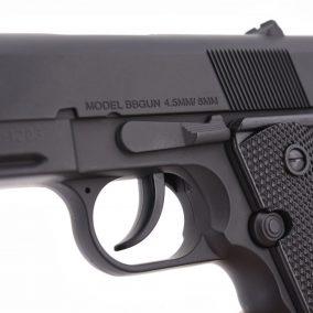 pistola fs 1203