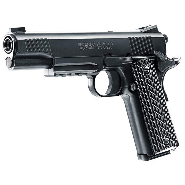 BROWNING 1911 HME m12