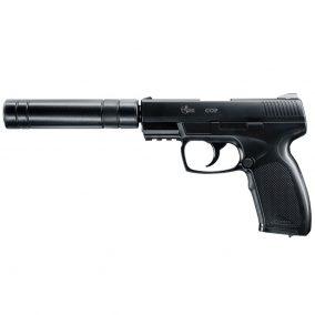 Combat-Zone-COP-SK-6mm
