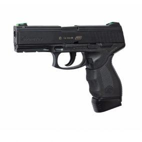 Sport 106 Negra - 6 mm Co2