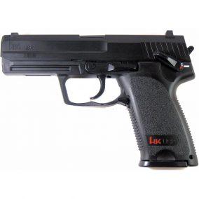 UMAREX HK USP M12 (6mm)