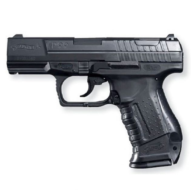 Walther P99 M28 (6MM)