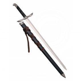 Espada 14405 Modelo cadete Altaïr de Assasin's Creed