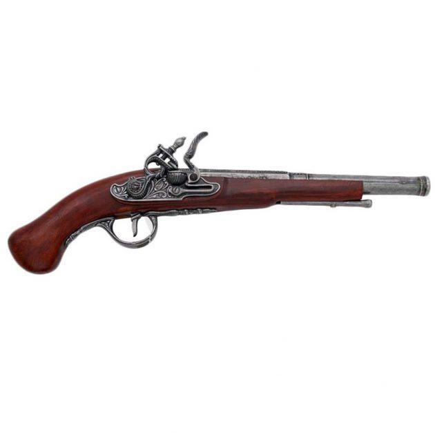 Kolser Pistola Chispa 47-1052