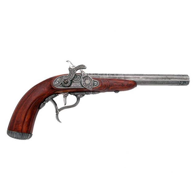 Kolser Pistola Chispa 47-1103