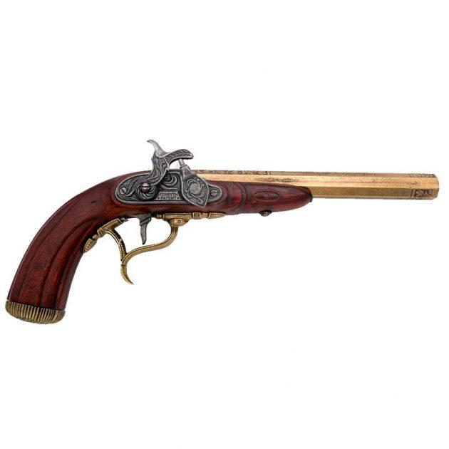 Kolser Pistola Chispa 47-1103L