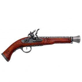 Kolser Pistola de Chispa 47-1108