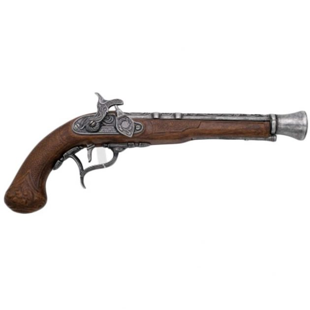 Kolser Pistola de Chispa 47-1111