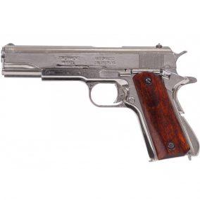 45 M1911A1 denix